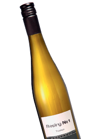 H. T. Eser: Riesling No.1